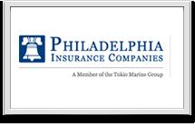 Philidelphia Insurance