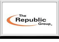 Republic Group